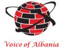 Voice of Albania