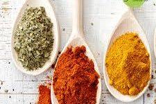 Tri erëzat që duhet t'i keni në kuzhinë