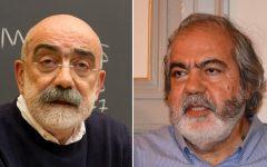 Turkey sentences six journalists to life imprisonment