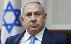 Netanyahu says police report on fraud claims 'like Swiss cheese'