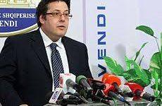 Paloka: Ja kur do të zhvillohet protesta e ardhshme dhe qëllimi i bashkëpunimit me LSI…