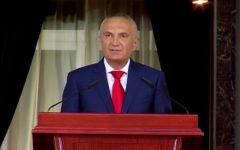 """Meta: Produktet 'Made in Albania"""" duhet të shohin tregun rajonal dhe atë europian"""