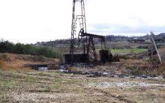 Kërkimet për naftë në Jug, arrihet marrëveshja me kompaninë SHELL