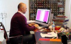 Bizneset e Kosovës, ja si na pengon qeveria shqiptare për të bërë tregti
