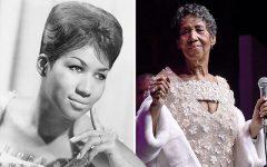 Legjenda e muzikës botërore, Aretha Franklin në gjendje të rëndë