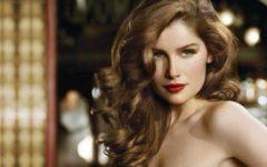 Sekretet e bukurisë franceze të cilat duhet t'i aplikoni nga ky moment