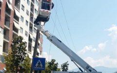 Familjet shqiptare korrekte me pagesat për energjinë, institucionet skandal