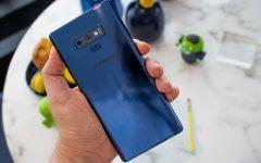 Lansohet Samsung Galaxy Note 9 – Gjithçka që duhet të dini