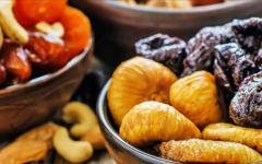 Këto janë ushqimet që rrisin dëshirën seksuale