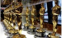 Balkan Countries Select Their Oscar Hopefuls