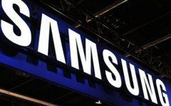 Samsung mund të jetë duke zhvilluar procesorë për veturat autonome Tesla