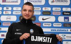 Agjenti i Gjimshitit: Inter dhe Schalke janë interesuar për futbollistin