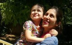 Nazanin Zaghari-Ratcliffe 'offered freedom if she spied for Iran'