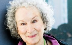 Atwood and Roy back call to include women in Afghan peace talks