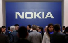 Telenor announces Danish 5G pilot using Nokia technology