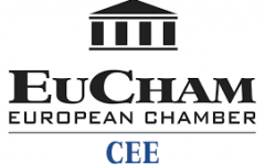 Dhoma Evropiane e Tregtisë, Shqipëria ndër vendet e fundit për klimën e biznesit