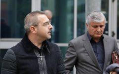 Mbyllen hetimet për Tahirin, prokuroria çon dosjen në gjykatë